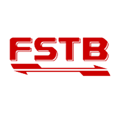 FSTB China's export  exceeded expectations in July
